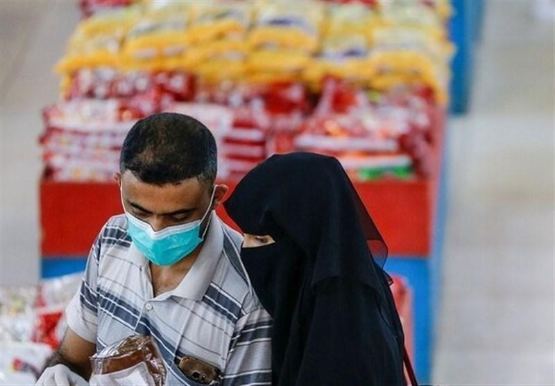 تعداد قربانیان کرونا در جنوب یمن به 28 نفر رسید