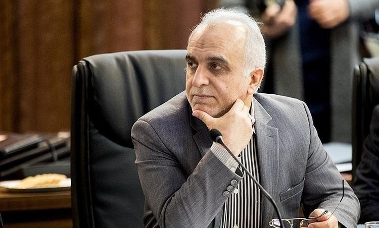 ارزش نخستین صندوق ETF دولتی 2برابر شد