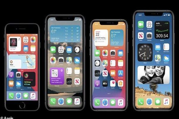 مک بوک با تراشه اختصاصی اپل ساخته می شود