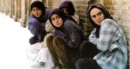 تمام تجاوز های سینمای ایران؛ دردناک و در ابهام
