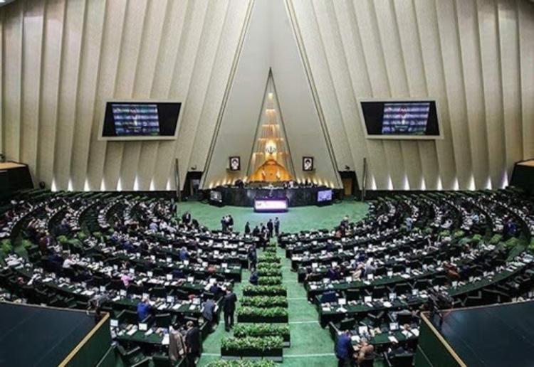اسامی روسای کمیسیون های مجلس یازدهم