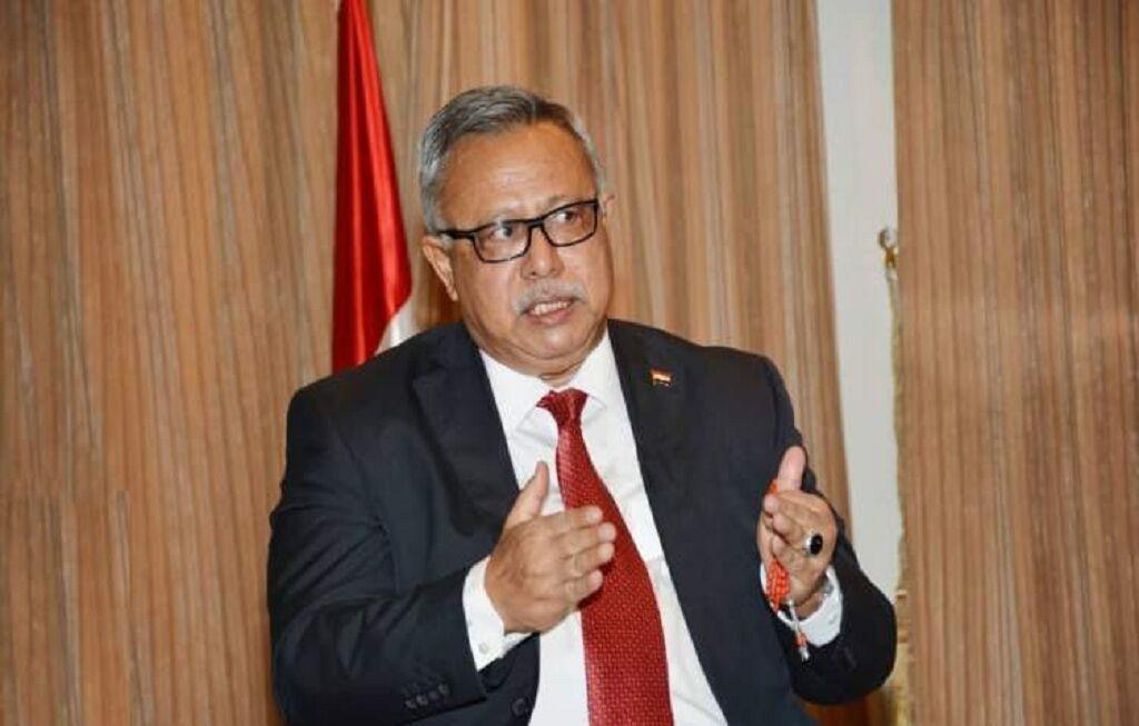 خبرنگاران نخست وزیر یمن: تمام اهداف ما در کشورهای متجاوز مشروع است