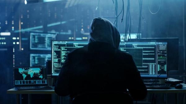 رویارویی سوئد با یکی از بزرگترین حملات هکری