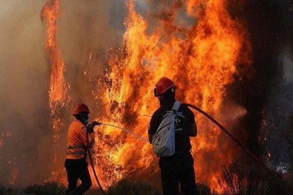 انفجار تانکر بنزین در نیجریه، 4 نفر کشته شدند