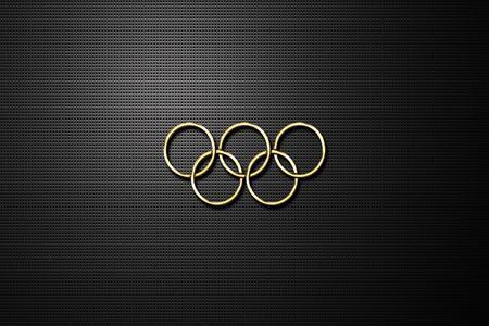 قصه خسته کننده المپیک توکیو